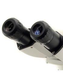 Oculares B-350
