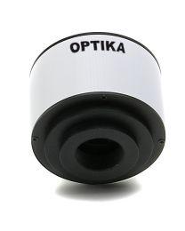 Cámara digital USB Optikam B5