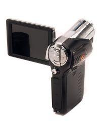 Cámara Digital para foto y vídeo Optika