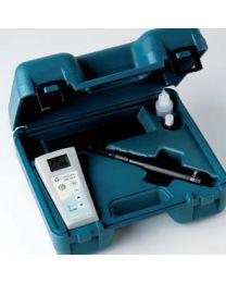 Oxímetro kits OXI 45 P con electrodos