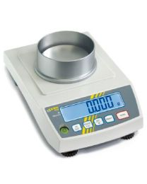 Balanza de precisión PCB 250-3