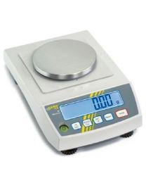 Balanza de precisión PCB 200-2