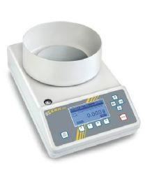 Balanza de precisión PKP 420-3