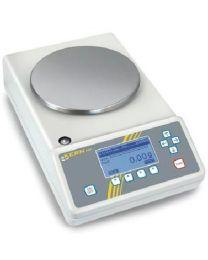 Balanza de precisión PKP 3000-2