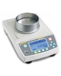 Balanza de precisión PKS 360-3
