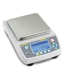 Balanza de precisión PKS 3600-2