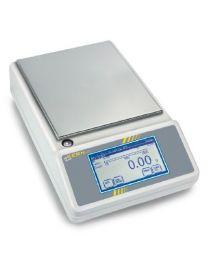 Balanza de precisión PKT 10K0.05