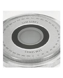 Filtros y platinas para serie SZM de estereomicroscopios