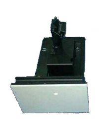 Portatubos y portacubetas para espectrofotómetro 7200A
