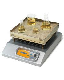 Baño de arena digital termostatizado Sand Bath SB400E