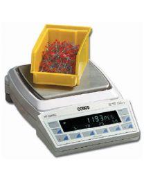 Balanza precisión XT-920M